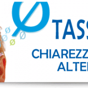 tasso chiarezza alternative